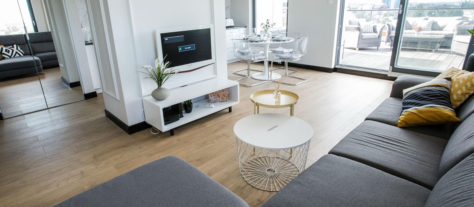 apartament gdańsk ab home